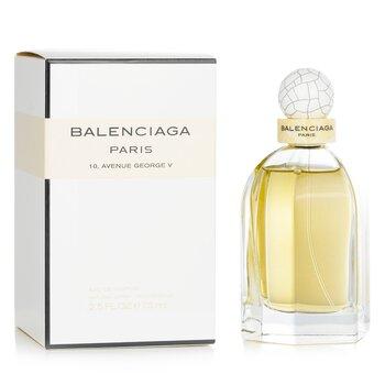 Eau De Parfum Spray  75ml/2.5oz