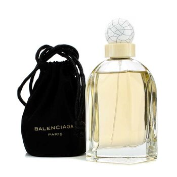 Balenciaga Eau De Parfum Spray  75ml/2.5oz