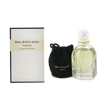 Eau De Parfum Spray  50ml/1.7oz