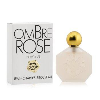Ombre Rose L'Original Eau De Toilette Spray  30ml/1oz