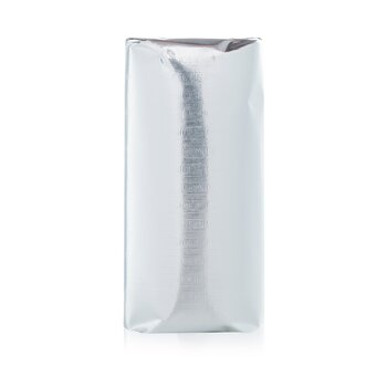 Clinique Anti-Blemish Solutions Pastilla Jab�n ( con Jabonera )  150g/5.2oz