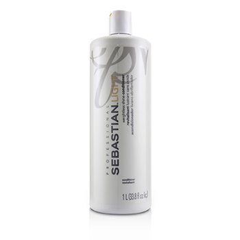 Light Weightless Shine Conditioner  1000ml/33.8oz