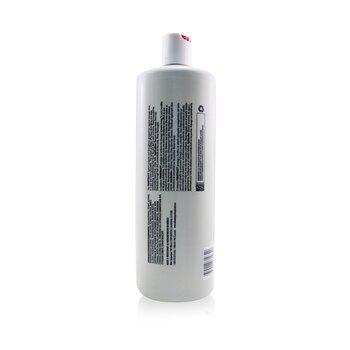 Penetraitt Strengthening and Repair-Conditioner  1000ml/33.8oz