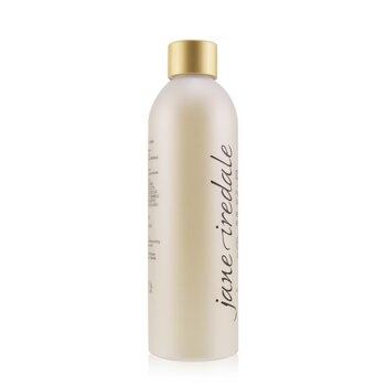 D2O Hydration Spray Refill  281ml/9.5oz