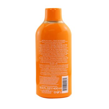 Golden Tan Maximizer 1 Month Tan Prolonging After Sun Lotion 400ml/13.5oz