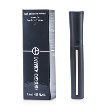 High Precision Retouch  4.4ml/0.14oz