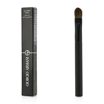 Giorgio Armani Eye Shader Brush