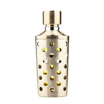 Guerlain L'Heure Bleue Eau De Parfum Refillable Spray  50ml/1.7oz