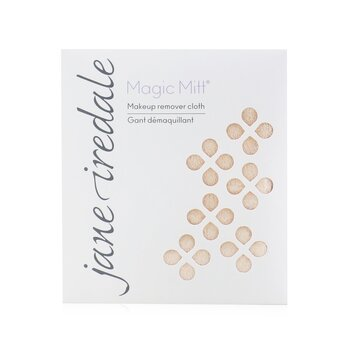 Jane Iredale Magic Mitt  1pc