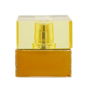Zen Eau De Parfum Spray  30ml/1oz