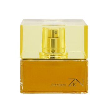 Shiseido Zen Eau De Parfum Spray 30ml1oz