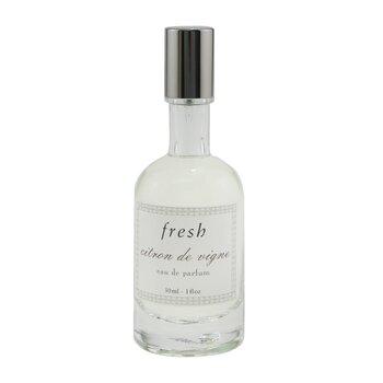 Citron De Vigne Eau De Parfum Spray  30ml/1oz