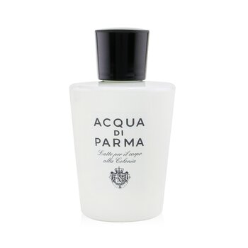 Acqua Di Parma Acqua di Parma Colonia Body Lotion  200ml/6.7oz