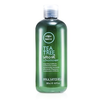 Tea Tree Special Conditioner (Invigorating Conditioner)  500ml/16.9oz