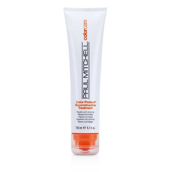 Color Care Color Protect Reconstructive Treatment (Repairs and Protects)  150ml/5.1oz
