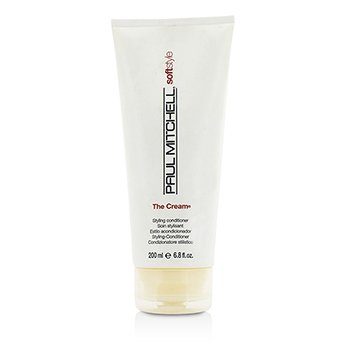 Paul Mitchell The Cream ( Acondicionador Estilo )  200ml/6.8oz