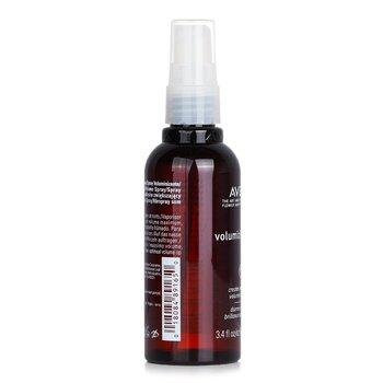 Volumizing Tonic with Aloe  100ml/3.4oz