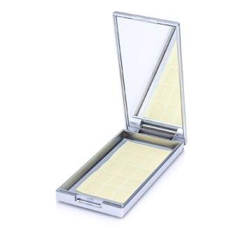Paleta Maquillaje Case A  -