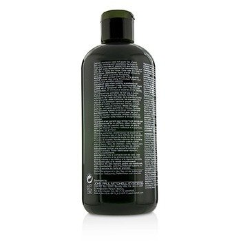 Tea Tree Special Shampoo (Invigorating Cleanser)  500ml/16.9oz