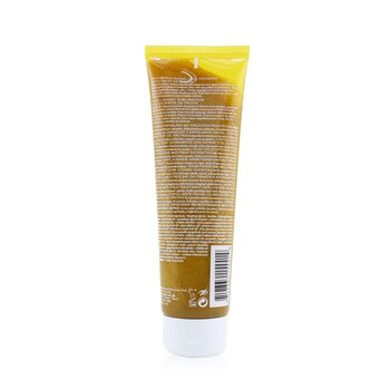 Never A Dull Moment Skin-Brightening Face Polisher with Fruit Extracts (Tube)  125ml/4.2oz