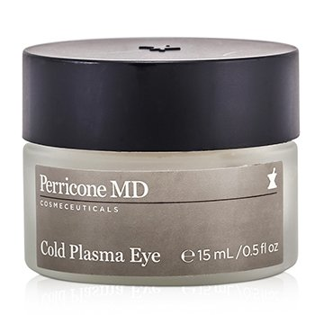 Perricone MD Cold Plasma Eye  15ml/0.5oz