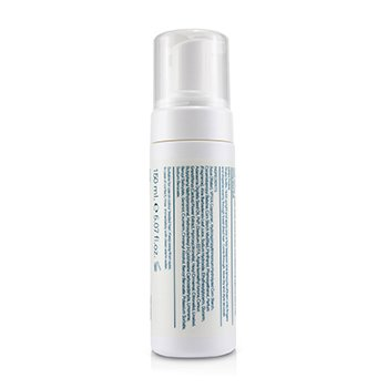 Weatherproof Styling Froth  150ml/5.07oz