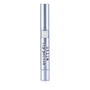 Brillo de Labios  2.4ml/0.08oz