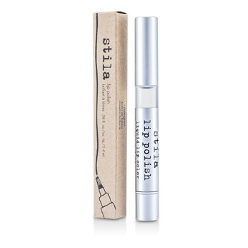 Stila Brillo de Labios - # 01 Shine  2.4ml/0.08oz