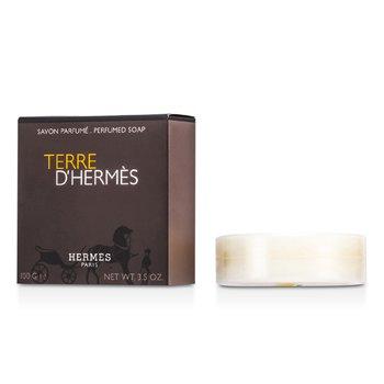 Terre D'Hermes sapun 100g/3.4oz