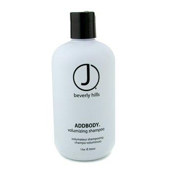 Addbody Volumizing Shampoo  350ml/12oz
