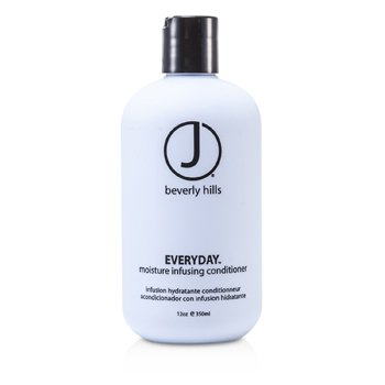 Everyday Moisture Infusing Conditioner 350ml/12oz