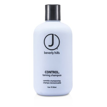 Control Taming Shampoo 350ml/12oz