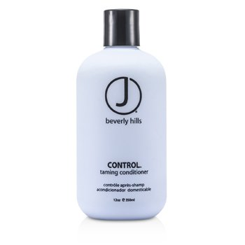 Control Taming Conditioner  350ml/12oz