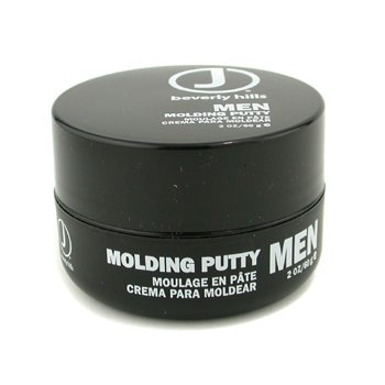 Men Molding Putty  60g/2oz