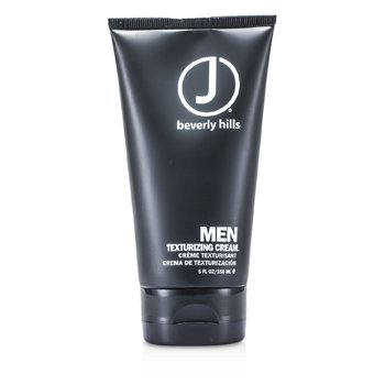 Men Texturizing Cream  150ml/5.1oz