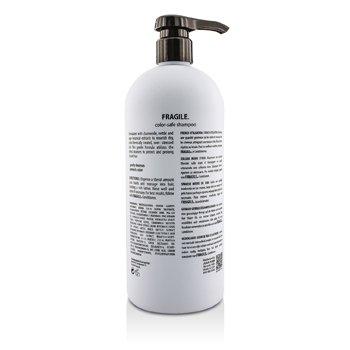 Fragile Color-Safe Shampoo  1000ml/32oz