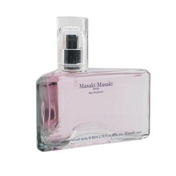 Masaki Masaki parfem u spreju  80ml/2.7oz