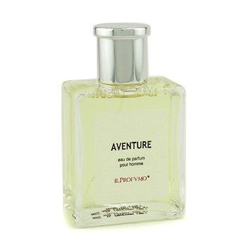 Il Profvmo Aventure Eau De Parfum Vaporizador  100ml/3.4oz
