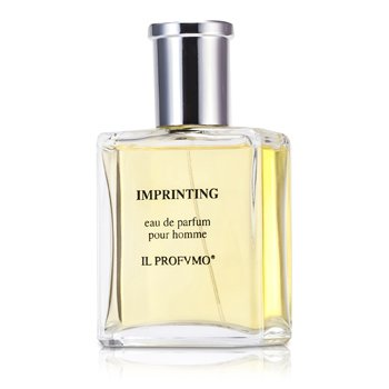 Imprinting Eau De Parfum Spray  100ml/3.4oz