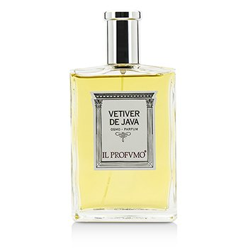 Vetiver De Java Eau De Parfum Spray  100ml/3.4oz