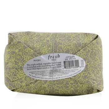Original Soap - Citron De Vigne  250g/8.8oz