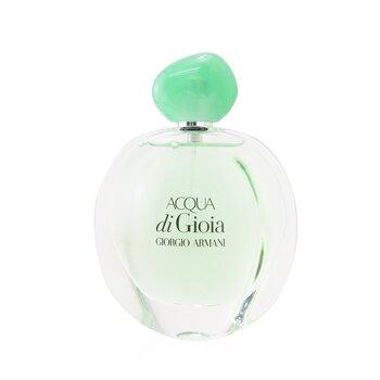 Acqua Di Gioia Eau De Parfum Spray  100ml/3.4oz