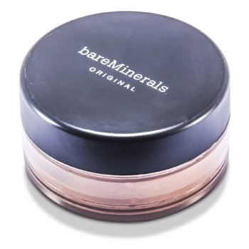 BareMinerals BareMinerals Original SPF 15 Foundation - # Tan  8g/0.28oz