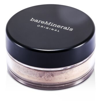 BareMinerals BareMinerals Original SPF 15 Foundation - # Fair  8g/0.28oz