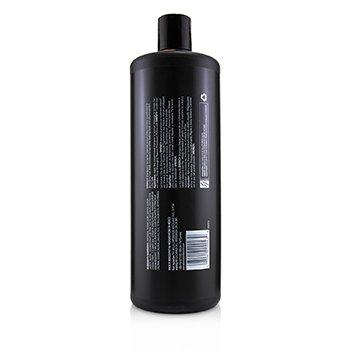 Drench Moisturizing Shampoo  1000ml/33.8oz