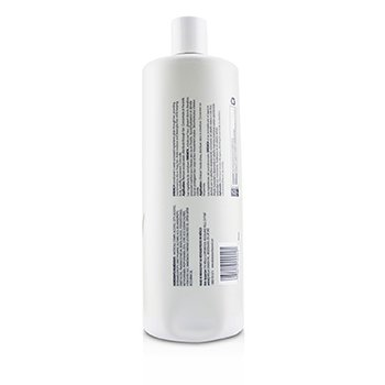Drench Moisturizing Conditioner  1000ml/33.8oz