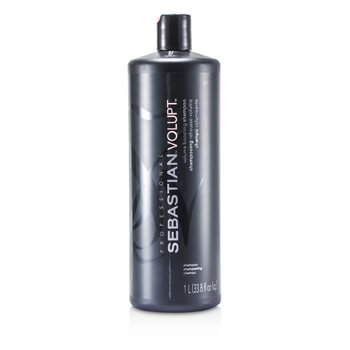 Volupt Volume Boosting Shampoo  1000ml/33.8oz