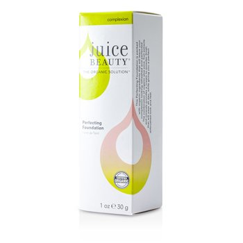 Juice Beauty Perfecting Base Maquillaje Perfeccionadora - Organic Tan  30g/1oz