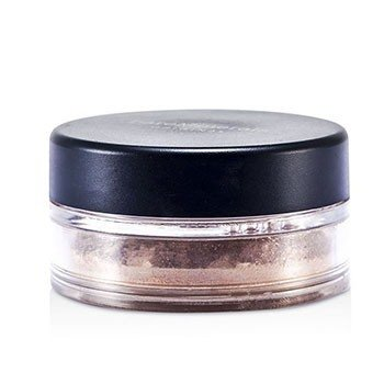 Base BareMinerals Original SPF 15  8g/0.28oz
