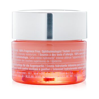 All About Eyes Rich  30ml/1oz